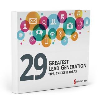 29Greatest-Lead-Gen-Tips.jpg
