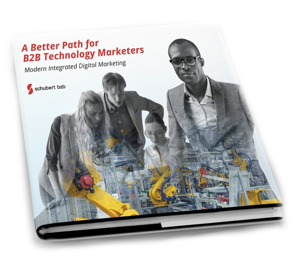 Better-Path-for-B2B-Tech-Marketing