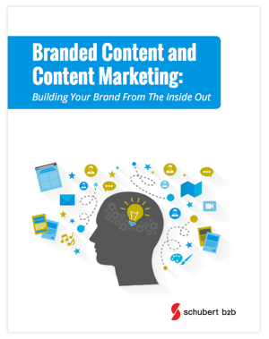 Branded-Content-and-Content-Marketing.png
