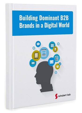 BuildingBrands-eBook.jpg